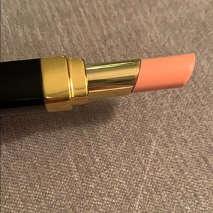 "CHANEL COCO ROUGE LIPSTICK "" CANDEUR 68"""